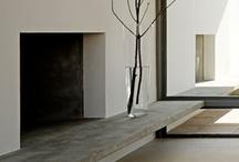 interiores / by ocomouro ______