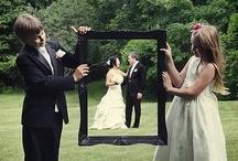 Wedding <3 / by Olivia Socha