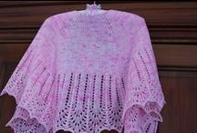 KnittingLOVE / things i create