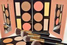 Product Spotlight / by BH Cosmetics