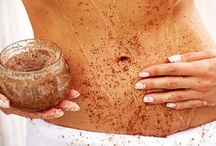 Beauty and Loveliness / itzcaribbean favourite beauty treats, recipes and products.