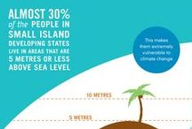 We love Infographics!