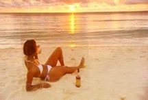 Rum around the Caribbean / Explore the world of #Caribbean #Rum / by itzcaribbean Travel