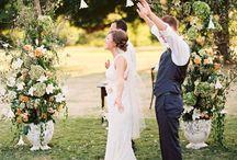 My LA dream wedding. / by Madelyn West