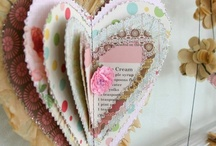 Valentines Day❤ / by Ericka Karmann