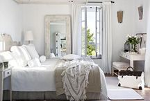 HOME | Bedrooms