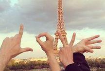 EUROPE.❥