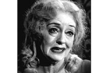 Behind The Wheel With Baby Jane... / Jesus. Take. The. Wheel. / by Valerie