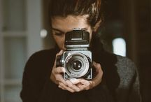 camera love / camera love