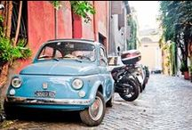 Fiat5ooLOVE