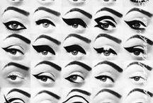 LINE EM' UP / by BH Cosmetics