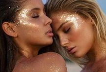 ALL THAT GLITTERS / by BH Cosmetics