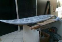 DABoardsNew / Windsurf Board Design Ideas