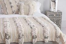   The best of   Bedroom