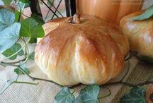 Panes / http://tania-goleva.blogspot.com.es/