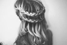 VDM Loves: Braids / by Vivianna Does Makeup