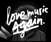5 Questlove Revelations About the State of Pop Music / Love Music Again - WIRED Music Issue, 2014