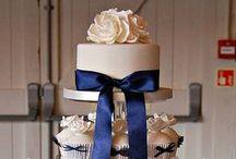 NAUTICAL WEDDING / Eine Hochzeit ganz unter dem maritimen Motto!