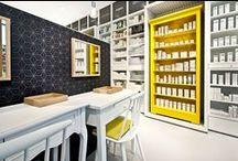 Pharmacy design / #Pharmacy design #drug store