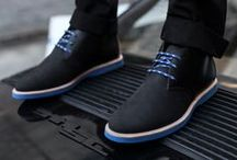 MEN SHOES / Don't follow fashion, SHOES it! #fashion #trends #shoes #men #menswear More shoes on BETOSEE : http://www.betosee.com/product/?filter=producttype-level1&filtervalue=16