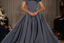 Платья-шедевры