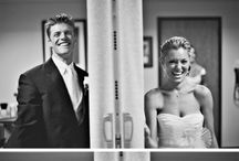 Wedding photo ideas 14.2.15 / Ideas for photos we would like to have on our wedding day