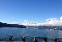 Love Vancouver