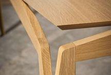 Идеи. / Идеи отдельных элементов мебели.
