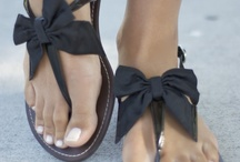 Ooh I like this....fashion...shoes....and all things girly