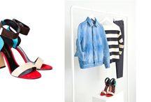 fashion / love