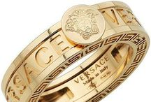Versace Chase