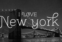 NYC Girl