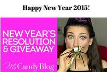 For my followers / #Sweet wishes to you for being so #sweet! #candy #mscandyblog #followers #candyblog #candyblogger