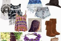 Fashion Outfits (Emsies) / beauty | fashion | hair | beauty blogger | fashion blogger