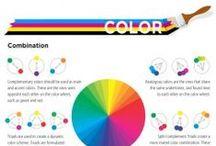 Illustration / Loghi, Infografiche, mock up di prodotti ecc.