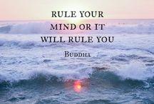 Meditation Tips / Om zou ik zeggen mediteren speelt een cruciale rol in fitness, zowel fysiek als mentaal & emotioneel. Met mediteren leer je je gedachte & gevoelens beheersen. Leren & doen!