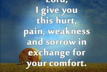 -:- prayers -:-