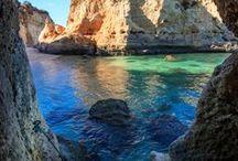 Portugal : Nossa e delicia