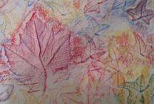 Kita - Herbst
