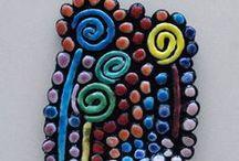 Künstler - Friedensreich Hundertwasser