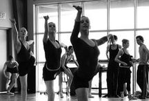 Ballet Studios & Ballet Schools / Find professional, reputable ballet studios and ballet schools throughout the U.S., that focuses on classical dance training for the serious dancer.