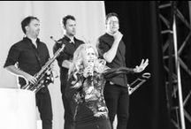 Salla Vesa music photography // gigs // festivals // concerts // rockbands / music photography by Salla Vesa // contact: sallavesa.photography@gmail.com
