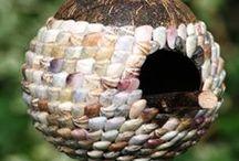 crea bea / creativiteit voor in huis en in de tuin
