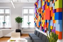 -:- art studio -:-