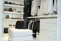 -:- organize this! -:-