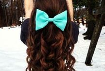 Hair That Makes Me Jelly