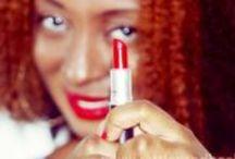 Beauty Tutorials & Makeup / Tutorials & beauty tips
