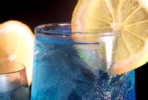 MOMMᎯ NEED§ Ꭿ DRINK  / by ↪💍ℓ๏˅ɨɲǥ ʍ¥ ʍɨℓɨţąя¥ ʍąɲ• 💄