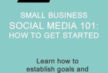 Helpful Online Marketing Tips