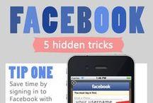 Facebook - Facts & Fun